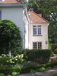 bloemendaal2003